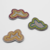 broches nuages