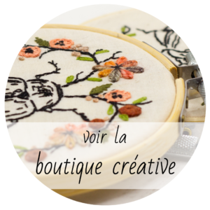kits broderie boutique